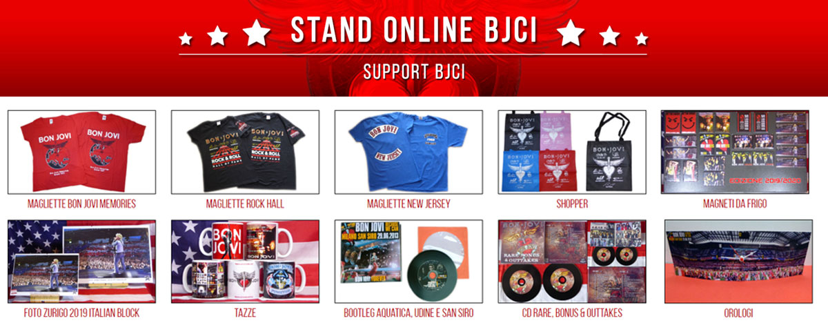 Support BJCI preview